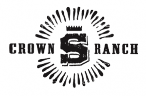 Crown S Logo